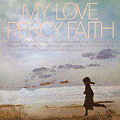 My Love by Percy Faith