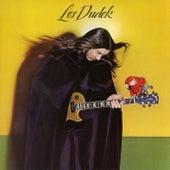 Play & Download Les Dudek by Les Dudek | Napster