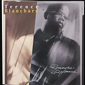 Romantic Defiance by Terence Blanchard