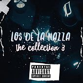 Los De La Nazza the Collection 3 by Musicologo Y Menes