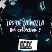 Play & Download Los De La Nazza the Collection 3 by Musicologo Y Menes | Napster