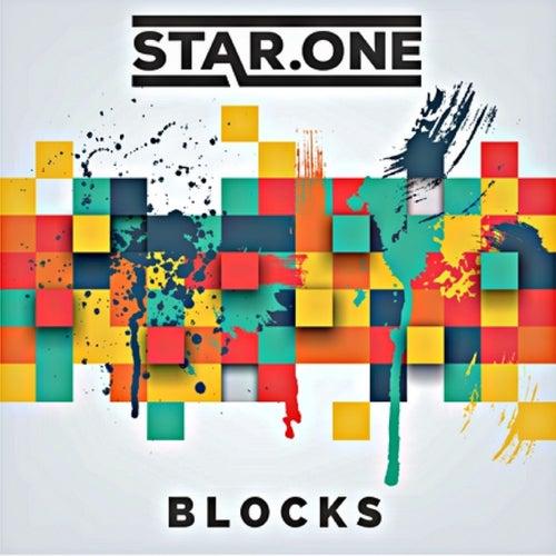 Blocks (WW3) by Star One
