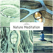 Nature Meditation – Calming Music, Inner Silence, Peaceful Sounds for Spirit Relaxation by New Age