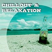 Play & Download Chillout & Relaxation – Sounds to Rest, Summer Journey, Calming Waves by The Cocktail Lounge Players | Napster