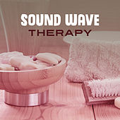 Play & Download Sound Wave Therapy – Healing Waves, Music for Spa, Soothing Sounds of the Sea, Pure Mind, Gentle Wellness by Wellness | Napster