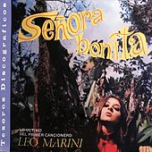 Play & Download Señora Bonita by Leo Marini | Napster