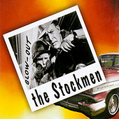 Play & Download Blow-Out by The Stockmen | Napster