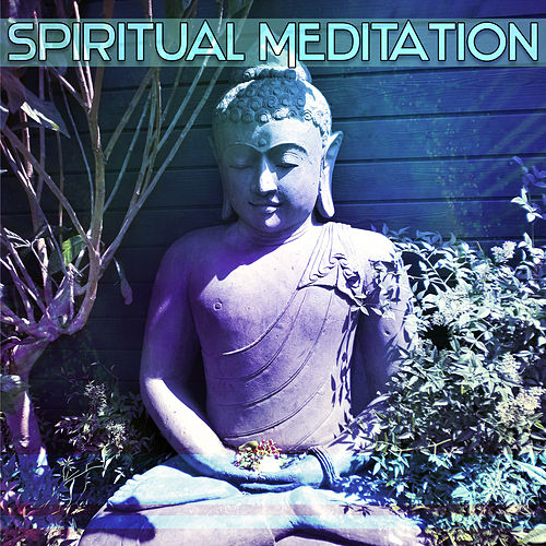 Play & Download Spiritual Meditation – Yoga Training, Deep Focus, Better Concentration, Flute Music, Pure Mind, Relaxing Waves by Yoga Music | Napster