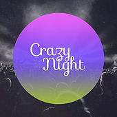 Play & Download Crazy Night – Electronic Sounds, Deep Chillout Music, Summertime, Sexy Music, Ibiza Lounge, Moment of Relaxation by Ibiza Dance Party | Napster