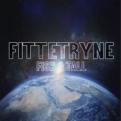 Fittetryne by Fish