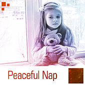 Play & Download Peaceful Nap – Calming Lullabies for Baby, Deep Sleep, Soft Music to Pillow, Bedtime, Beethoven, Schubert by Baby Lullaby (1) | Napster