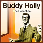 The Collection von Buddy Holly