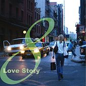 Love Story by Various Artists