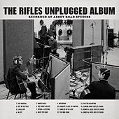 The Rifles Unplugged Album: Recorded at Abbey Road Studios by The Rifles
