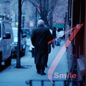 Play & Download Smile by Various Artists | Napster