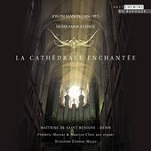 Joseph Samson: La Cathédrale enchantée by Various Artists