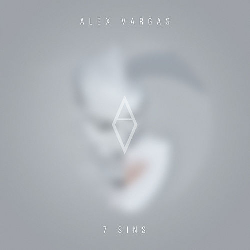 7 Sins by Alex Vargas