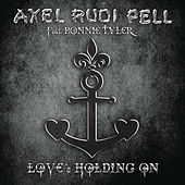 Love's Holding On von Axel Rudi Pell