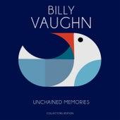 Unchained Memories de Billy Vaughn