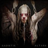Play & Download God Complex by Sadistik | Napster