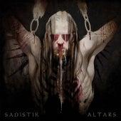 Free Spirits by Sadistik