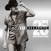 Outback Club Reunion by Lee Kernaghan