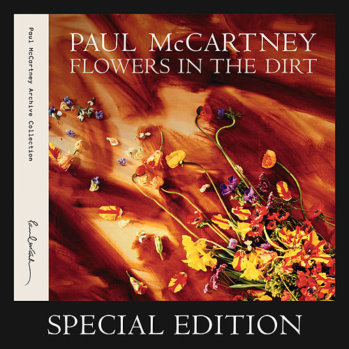 Où Est Le Soleil? (Remastered 2017) by Paul McCartney