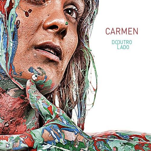 Do Outro Lado de Carmen Correa