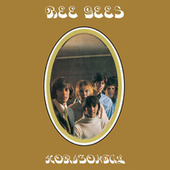 Play & Download Horizontal (Deluxe Version) by Bee Gees | Napster