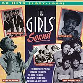 The Girls' Sound by Various Artists