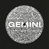 Play & Download Le Fusion by Gemini | Napster