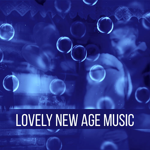 Play & Download Lovely New Age Music – Hot & Romantic Evening, Calm Down, Late Date, Night Music by Massage Tribe | Napster