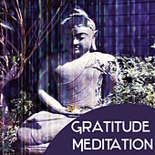 Play & Download Gratitude Meditation – Healing Zen, Music for Meditation, Feel Inner Calmness, Background Music for Yoga by The Buddha Lounge Ensemble | Napster
