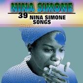 39 Nina Simone von Nina Simone