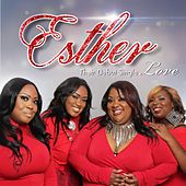 Play & Download Love by Esther | Napster