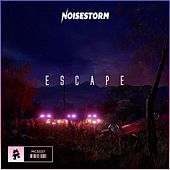 Escape by Noisestorm