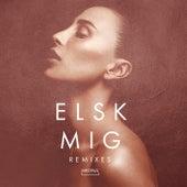 Elsk Mig (Remixes) by Medina