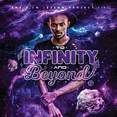The P. Lo Jetson Project 3: To Infinity and Beyond by P. Lo Jetson