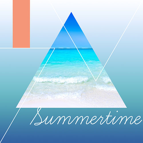 Play & Download Summertime – Best Chillout Music, Hot Holiday, Ibiza Party, Beach Chill, Dance Music, Sexy Vibes by Ibiza Dance Party | Napster