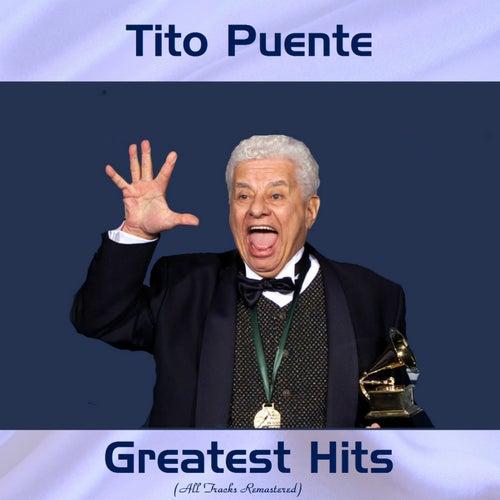 Tito Puente Greatest Hits (All Tracks Remastered) de Tito Puente