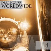 Deep House Worldwide, Vol. 4 (Selection Of Pure Melodic Deep House) by Various Artists
