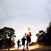 Play & Download You're Not As ______ As You Think by Sorority Noise | Napster