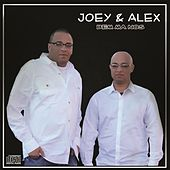 Play & Download Bem Ma Nos by Joey | Napster