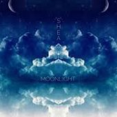 Moonlight by Shea