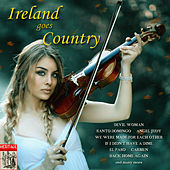 Play & Download Ireland Goes Country by Paddy O'Brien | Napster