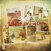Play & Download Jubilee No' Ligamo by Solo | Napster