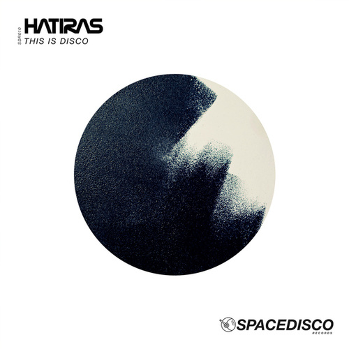This Is Disco by Hatiras