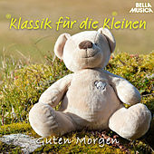 Klassik für Babies, Vol. 2 by Various Artists