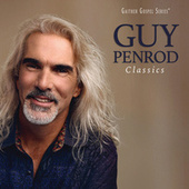 Classics by Guy Penrod