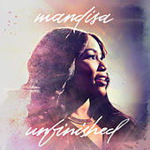 Unfinished by Mandisa